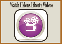 Watch Helens Liberty Vids